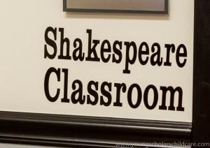 Shakespeare_2333