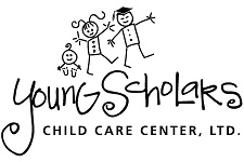 Young Scholars Child Care