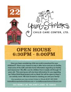 YS Open House Flyer 2016-1-1